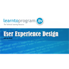 User Experience Design (Mac & PC) Discount