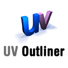 UV OutlinerDiscount