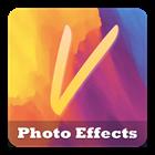 Vertexshare Photo Effects (Mac & PC) Discount