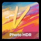 Vertexshare Photo HDR (Mac & PC) Discount