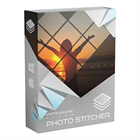 Vertexshare Photo Stitcher (Mac & PC) Discount