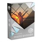 Vertexshare Photo Stitcher (Mac & PC) Discount