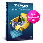 Video Converter PersonalDiscount