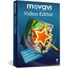 Video Editor PersonalDiscount