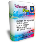 Video Fun Box V2 (PC) Discount