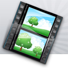 Video LightBox Unlimited Website LicenseDiscount