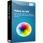 Video to GIF (PC) Discount