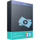Video to Picture Converter (PC) Discount