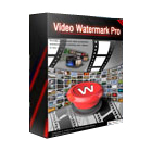 Video Watermark Pro (PC) Discount