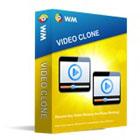 VideoCloneDiscount