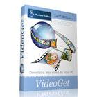 VideoGetDiscount