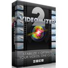 Videomizer 2 (PC) Discount