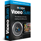 Video Suite PersonalDiscount