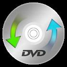 VidMobie DVD Ripper (Mac & PC) Discount
