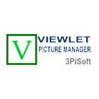 Viewlet Picture Manager (PC) Discount