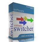 Virtual Switcher (PC) Discount