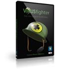 VIRUSfighter (PC) Discount