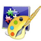 Vista BootScreen (PC) Discount