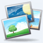 Vista Photo Gallery Business License (3 user pack)Discount