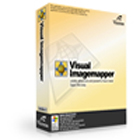 Visual Imagemapper 5Discount