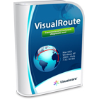 VisualRoute Business Edition (Mac & PC) Discount
