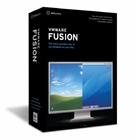 VMware FusionDiscount