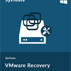 VMware Recovery (PC) Discount