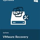 VMware RecoveryDiscount