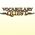 Vocabulary Quest (PC) Discount