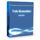 Vole Remember (PC) Discount