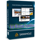 Vole Windows Expedition Ultimate EditionDiscount