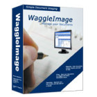 WaggleImage (PC) Discount