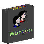 Warden .htaccess ManagerDiscount