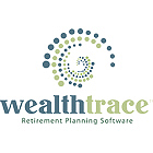 WealthTrace Retirement Planner (Advanced Version) (Mac & PC) Discount