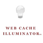 Web Cache Illuminator (PC) Discount