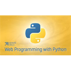 Web Programming with Python (Mac & PC) Discount