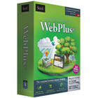 WebPlus X5 (PC) Discount