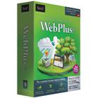 WebPlus X5Discount