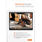 WebPod Studio (PC) Discount