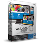 Website Creator (PC) Discount