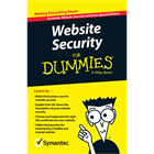Website Security for Dummies (Mac & PC) Discount