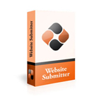 Website SubmitterDiscount