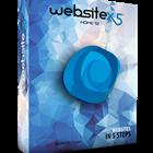 WebSite X5 HomeDiscount