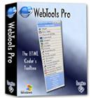 WebTools Pro (PC) Discount