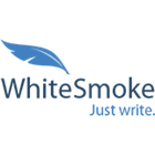 WhiteSmoke – English Correction SoftwareDiscount