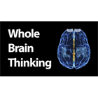 Whole Brain Thinking - How to make the most of your mind (Mac & PC) Discount
