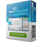 Wifi ProtectorDiscount