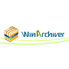 WinArchiver (PC) Discount