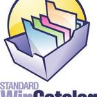 WinCatalog 2015 Personal (PC) Discount