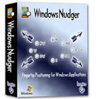 Window NudgerDiscount